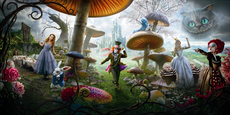 alice-in-wonderland-2010-20091117052235407