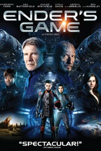 sumber: http://iqballabuan.heck.in/movie-enders-game-2013-subtitle-indonesi.xhtml