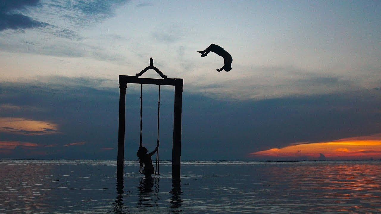 """Keberhasilan""""Wonderful Indonesia-A Visual Journey"""" di Mata Korea Selatan"""