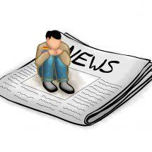 LGBT dalam Pusaran Ekonomi Politik Media