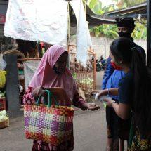 Masyarakat Bali di Tengah Pandemi: Mengulik Kebhinekaan Warga Desa Melaya
