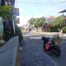 Simalakama Pembukaan Pariwisata di Bali