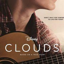 Clouds : Perjuangkanlah Kebahagiaanmu