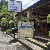 Dihantam Pandemi,  Pariwisata Bali Kian Meredup