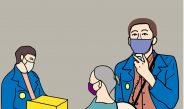 Menyoal Peran Mahasiswa di Masa Pandemi