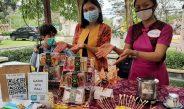 Inovasi Tak Luntur Kala Pandemi, Tiga Tim PMW Unud Melaju ke Kompetisi Bisnis